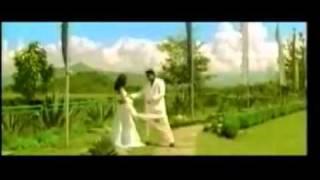 CHANDA Suraj Lakho Tare NUSRAT Fateh Ali Khan