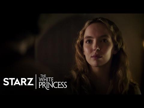 the-white-princess-|-season-1,-episode-3-clip:-we-are-their-creatures-|-starz