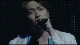 ソナーポケット/「失恋 ~君は今、幸せですか?~」@さいたまスーパーアリーナ(Live Performance ver)