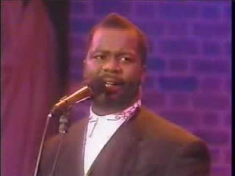 Bebe and Cece Winans-Two Different Lifestyles and Supposed to Be