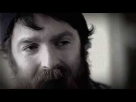 Chet Faker   No Diggity  Sessions
