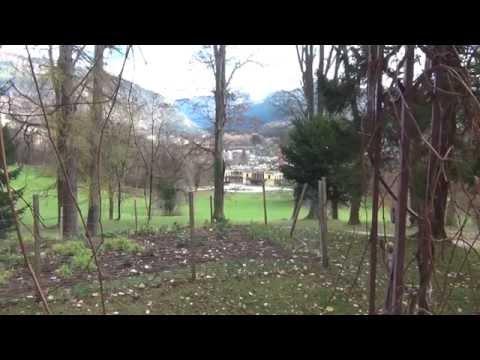 Swissy killed Sisi - Empress Elisabeth Habsburg in Geneva Switzerland & Anarchist Luigi Lucheni