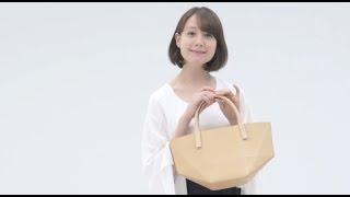 ムビコレのチャンネル登録はこちら▷▷http://goo.gl/ruQ5N7 モデル・女優...