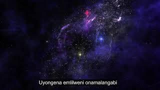 Isahluko 111 The Palm Fiber, Emotional Quran Recitation, 90+ Subtitles Subtitles
