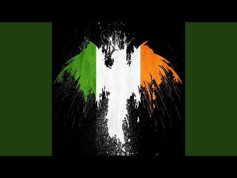 Irish Rock