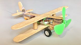 4 Amazing ideas You Should Know or Incredible Homemade Toys