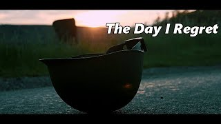The Day I Regret: A WW2 Short Film - D-Day Movie 1944