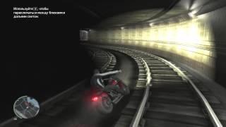 GTA4 / Тест (запись видео HD на 85% кач.разреш.)(, 2014-01-25T09:02:43.000Z)