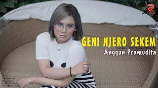 Download Lagu Anggun Pramudita - Geni Njero Sekem (Official Music Video) mp3