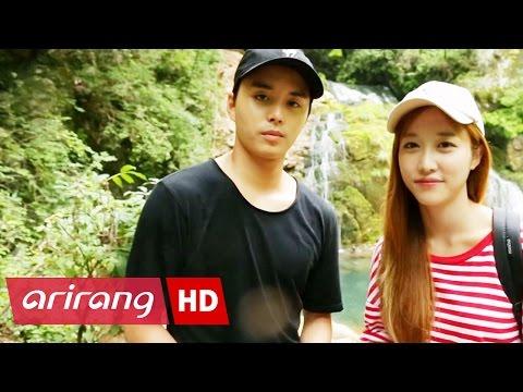 Tour vs Tour 2(Ep.2) Samcheok in Gangwon-do Province _ Full Episode