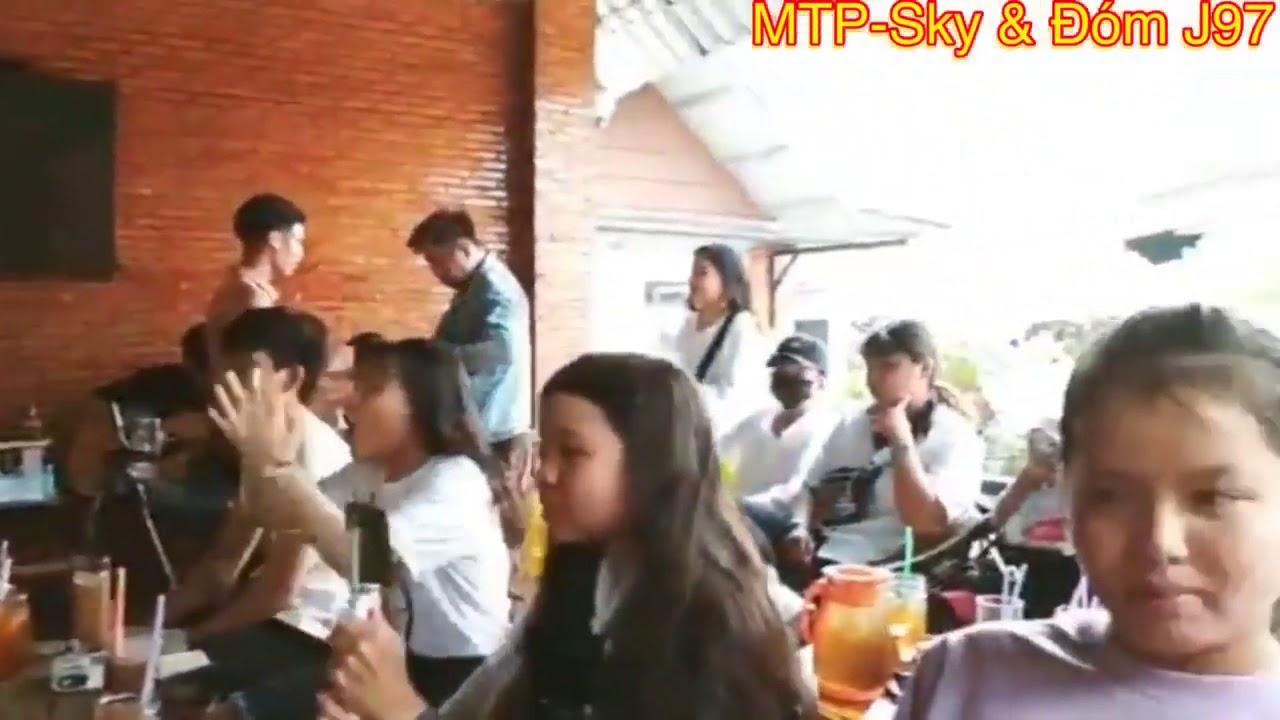 Sơn Tùng MTP - Sky |Đại gia đình Sky Đồng Tháp tổ chức sinh nhật cho Sơn Tùng mãi mãi một tình yêu