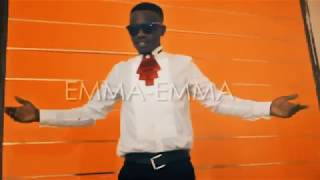 Emma Emma -Condomize (Official HD Video 2019)