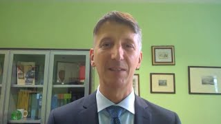 Refining standard treatment approaches for CLL