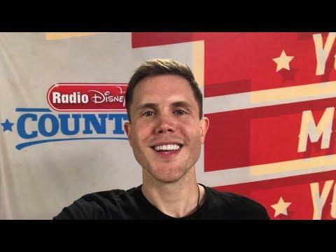 Cam, Lindsay Ell, Cassadee Pope and More Share Their Favorite Disney Movies | Radio Disney Country