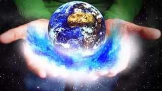 Экологические проблемы, загрязнение окружающей среды. Красота Земли.(подобных этому видео, много. Но может это видео, заставит вас задуматься. Если каждый человек поймет суть..., 2013-04-21T17:00:10.000Z)