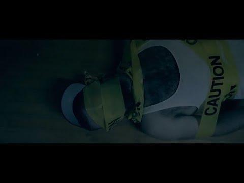 Rapsheet - Official Music Video