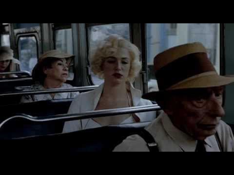Aug 08 Blonde Part2 Trailer (US)