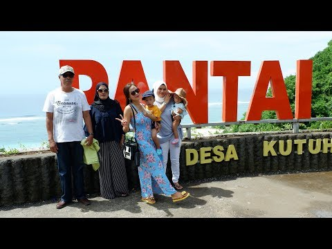 BALI Interest Place to Visit
