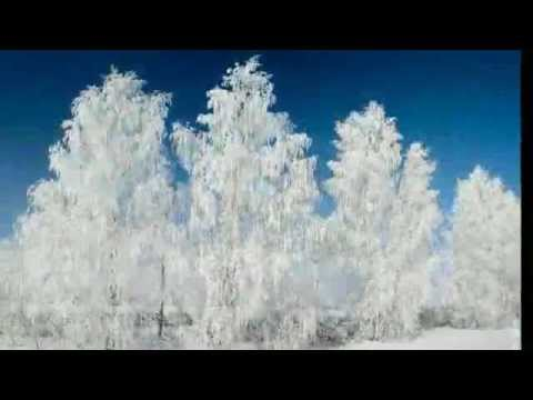 Music video Светлана Малова - Нам небо дарит...