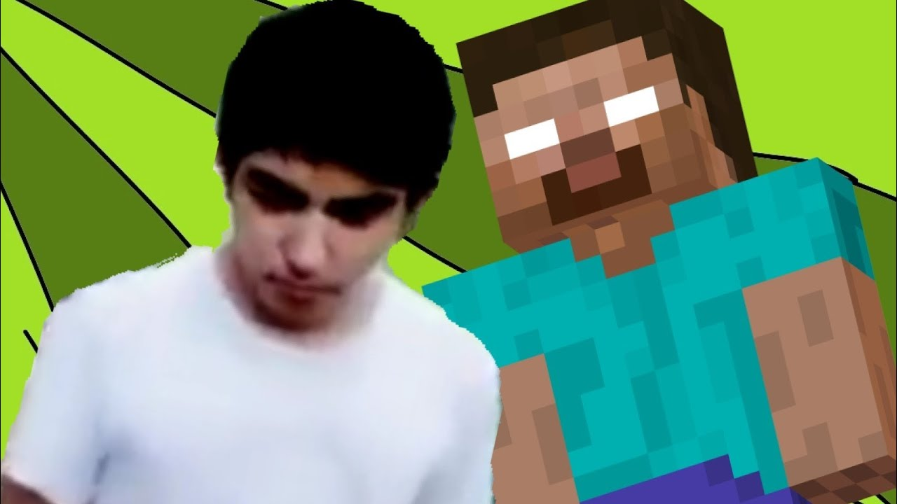 Free Minecraft Accounts Real
