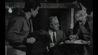 Ограбление по-итальянски Год выпуска: 1962