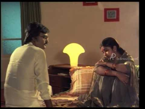 Nallavanuku Nallavan | Tamil Movie | Scenes | Clips | Comedy | Songs | Chittukku Song