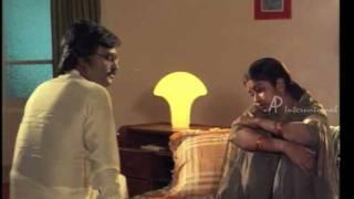 Nallavanuku Nallavan   Tamil Movie   Scenes   Clips   Comedy   Songs   Chittukku Song