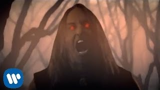 Watch Devildriver Pray For Villains video