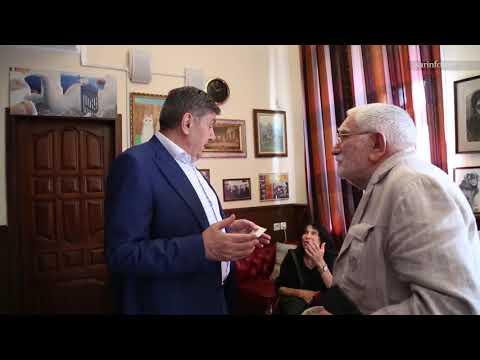 Союз Армян России поддерживает армянских кандидатов.