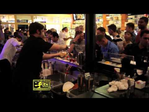 San Diego's E&L TV Show - September 2012
