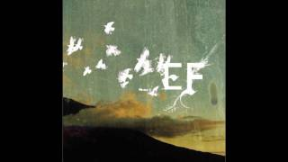 Ef - Final Touch / Hidden Agenda