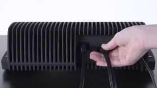 Как настроить усилитель BOSE SoundTouch SA-4(Видеоинструкция по настройке усилителя BOSE SoundTouch SA-4 с с беспроводным адаптером и контроллером. http://bose-loewe.com/p..., 2014-06-30T21:54:16.000Z)