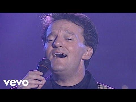 Buddy Greene, Mark Lowry - Mary, Did You Know? [Live]