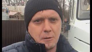 Пьяные электрики беспредельничают в Ставрополье