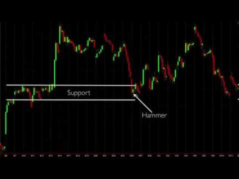 Forex trading tutorial videos