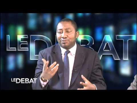 L'endettement des pays Africains