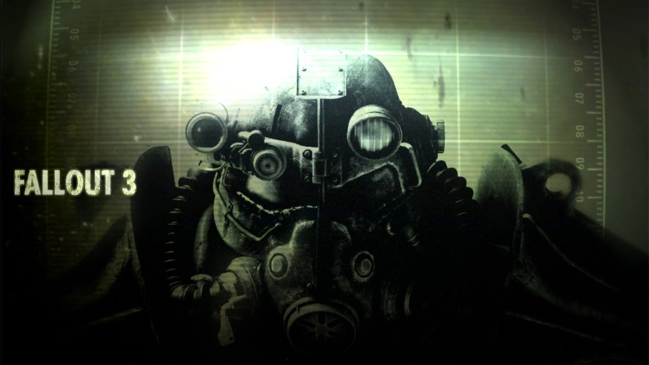 Fallout 3: game of the year edition download free gog pc games.