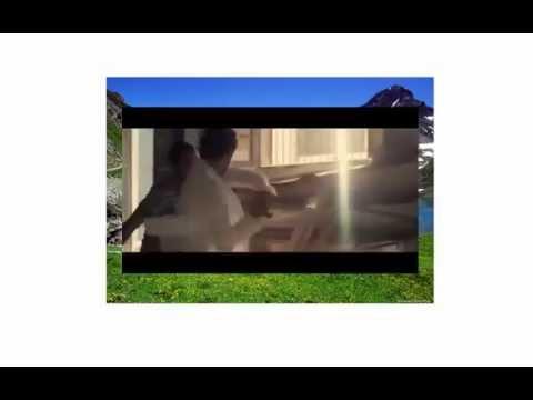 mike tayson in GATES OF THE SUN ALGERIA FOR EVER FILM HD 2015