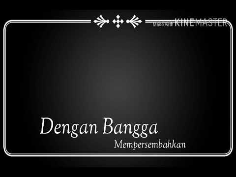 Lagu Aceh Agam Muntazar ft Rivi T. - Gaseh Setia Lagu Paling Romantis