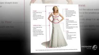 Свадебные платья феста линия глубокий вырез мысом открытой спиной бисером тюль разрез стор