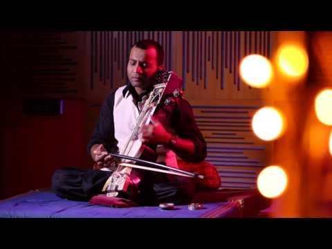 Tere Jeha Hor Disda - The Pune Groove Company ft. Ustad Sabir Sultan Khan (Nescafe Basement Improv)