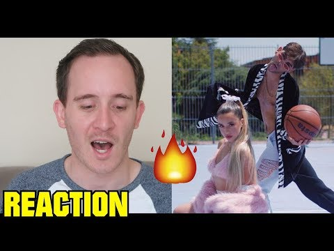LOLA INDIGO, DON PATRICIO - LOLA BUNNY (REACTION)