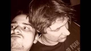 Hanson & Schrempf - Wir tanzen im Viereck