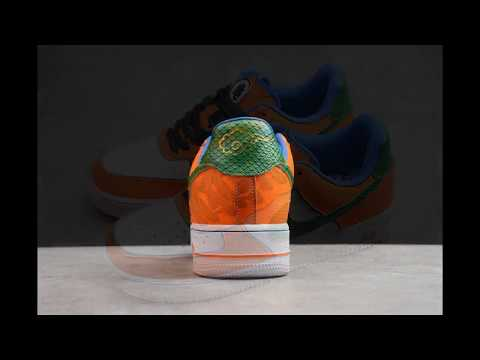 nike-nike-air-force-1-dragon-ball-x-goku-af1-air-force-no-1-dragon-ball-joint