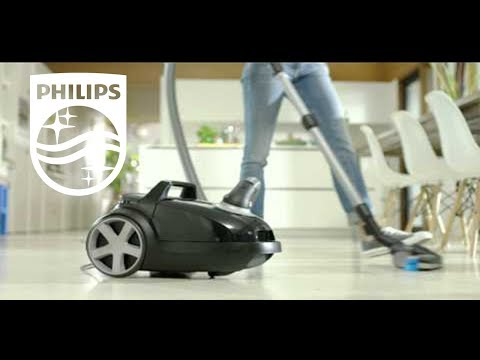 Philips PerformerPro Eco