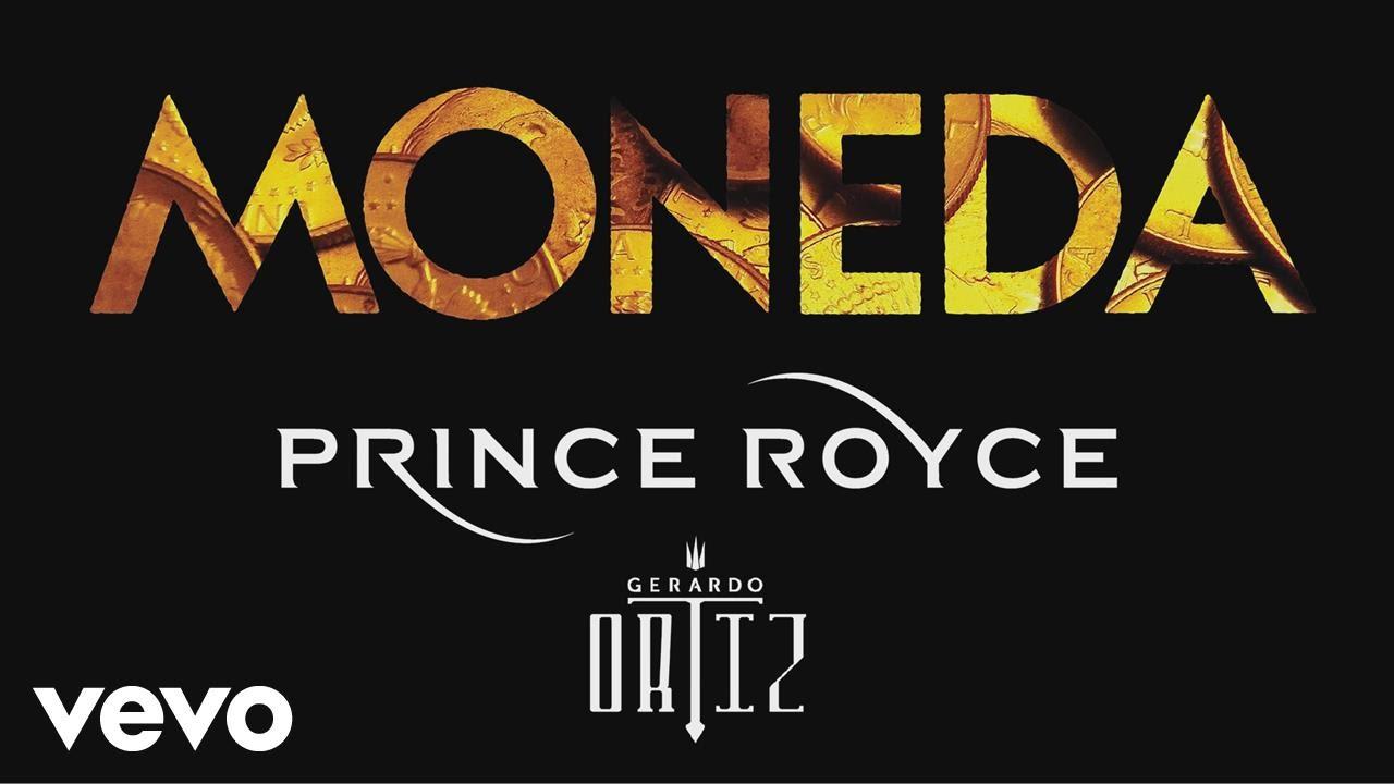 prince-royce-moneda-cover-audio-ft-gerardo-ortiz-princeroycevevo