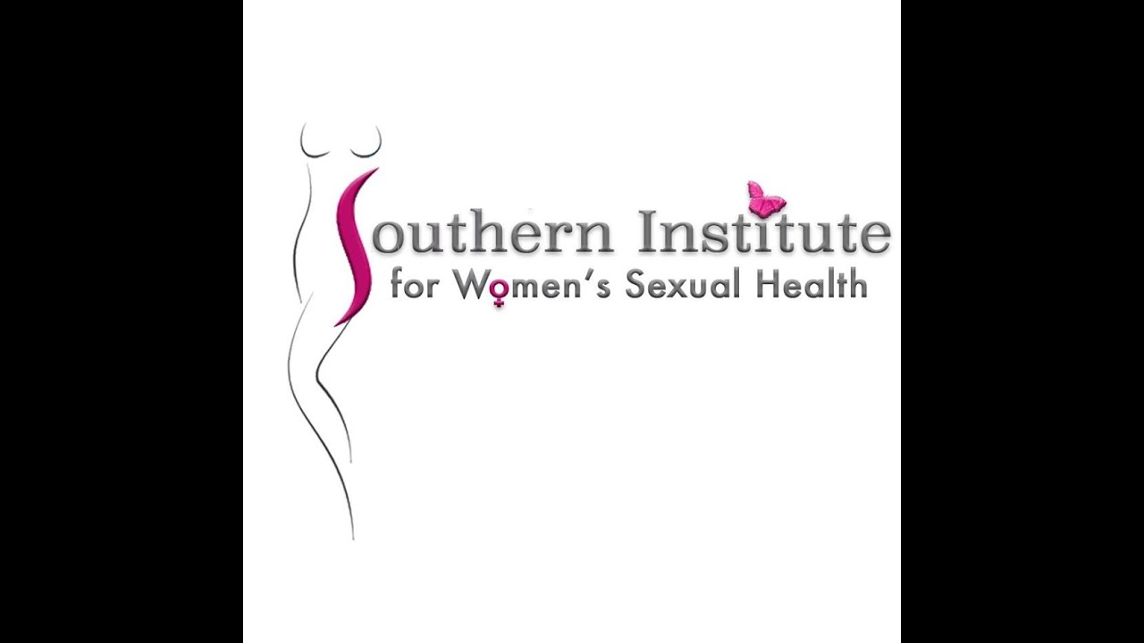 Southern institute for womens sexual health