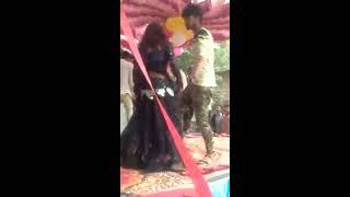 Tikuli Sakte Bani||Harihar Tikuliya Kharidar Tikki Sakte Bani||Remix By Dj Ashok || new Bhojpuri