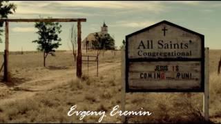 Шуточки Проповедника (1 season) (1 часть)