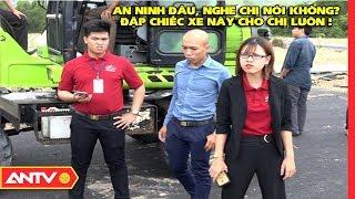 An ninh 24h | Tin tức Việt Nam 24h hôm nay | Tin nóng an ninh mới nhất ngày 25/06/2019 | ANTV